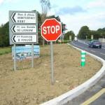 kerb_listowl_crossroads