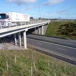 motorway_bridge_medbarrier