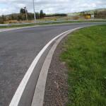 roundabout_slipM71