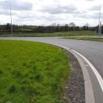 roundabout_slipM72